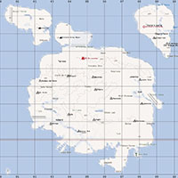 panthera3_arma3_map1_s.jpg