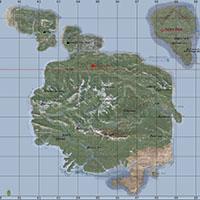 panthera3_arma3_map2_s.jpg