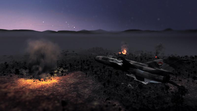 battle_duala7.jpg