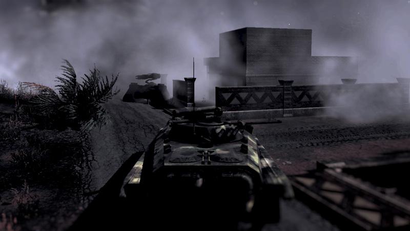battle_duala8.jpg