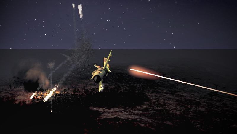 battle_duala9.jpg