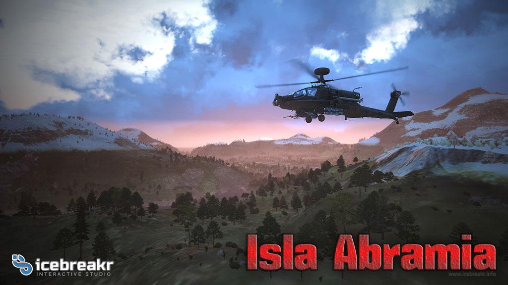 isla_abramia_10.jpg