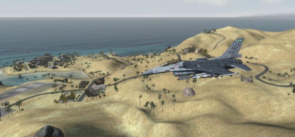 islandpanthera_v23_tease4.jpg