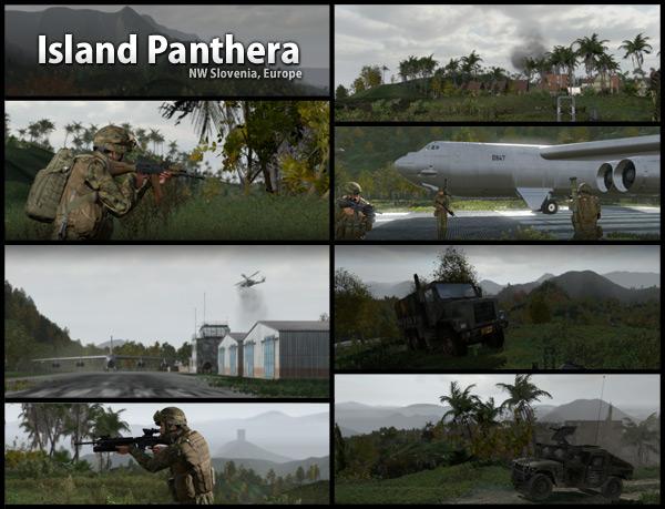 panthera_v23_opFearlock_s.jpg